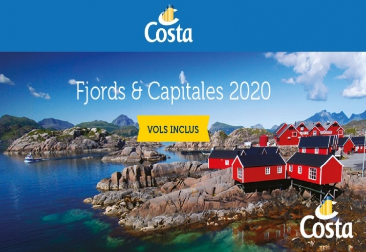 croisiere-costa-256