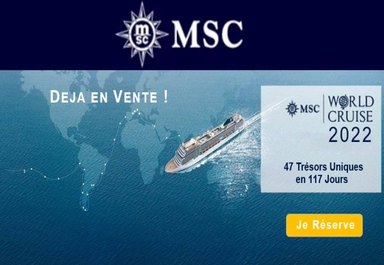 tdm-msc-2022-333