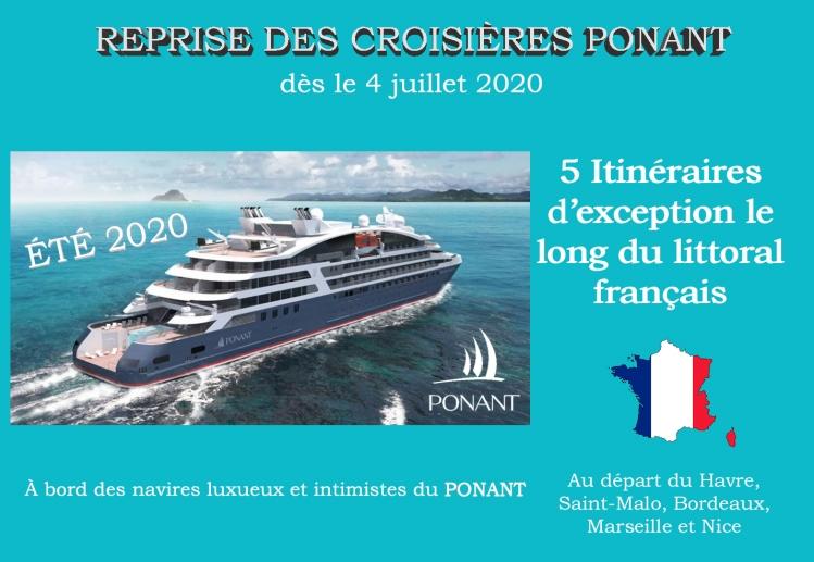 ponant-france-ete-2020-350