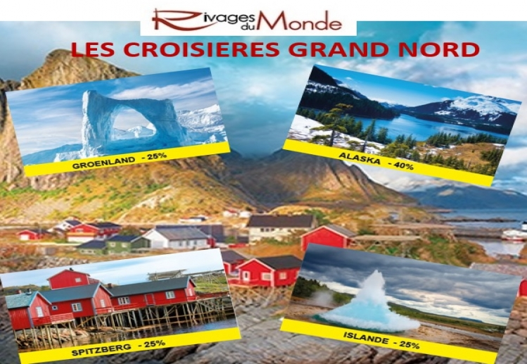 croisiere-grand-nord-77
