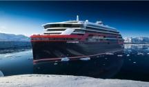 Vers le Cercle Polaire Antarctique 2019 (Santiago du Chili) avec Accompagnateur Français