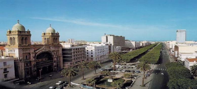 Francois Illas New Tradition: Croisière Costa- Tunisie Malte Turquie (marseille