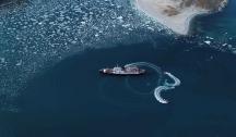 Spitzberg - Ours Polaires & Aventure Arctique (Longyearbyen) Départs du Jeudi