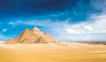 Le Caire & Croisière sur le Nil : sur la Terre des Pharaons (10N_PP) 5 Ancres