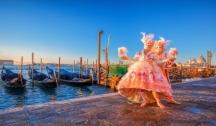 Venise, ses Trésors & son Précieux Carnaval (VEN_CARPP)