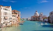 De Venise à Athènes