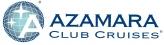 Azamara Cruises
