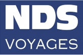 NDS Voyage