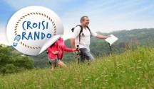 Croisi Rando dans la Région des 3 Pays : entre France, Allemagne & Suisse (SBA_RANPP) 4 Ancres