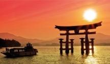 L'Essentiel du Japon (Osaka-Maizuru)