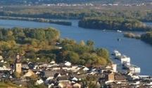 La Vallée du Rhin Romantique & La Hollande (HSA) Strasbourg-Amsterdam 4 Ancres MS V Hugo ou Monet