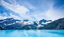 Croisière Expédition en Alaska