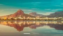 Voyage Intense à Rio (Buenos Aires)