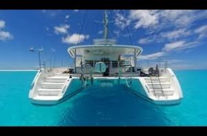 Corail Caraïbes