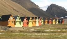 Express Côtier de Norvège & Aventure au Spitzberg (Longyearbyen-Bergen)