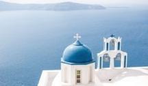Joyaux Insulaires de Méditerranée (La Valette-Antalya)