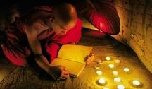 Au Cœur de la Birmanie (Prome-Bagan-Mandalay) Vols Inclus
