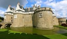 Réveillon Royal La Loire (RLO_PP) 5 Ancres