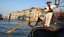 Les Trésors de Venise (VEN_PP) 4 ancres