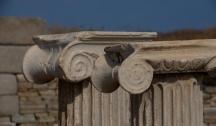 Autour du Péloponèse, de l'Antiquité à Byzance (Athènes/Le Pirée)