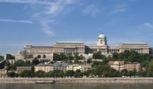 Le Danube, son delta,la Péninsule balkanique & Budapest (BUE) 4 Ancres