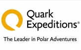 Quark Expeditions