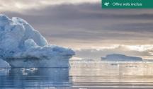 Antarctique & Îles Malouines - Aventure dans l'Hémisphère Sud, de l'Argentine à l'Uruguay (Buenos-Aires/Ushuaïa-Montevideo) Vols Inclus
