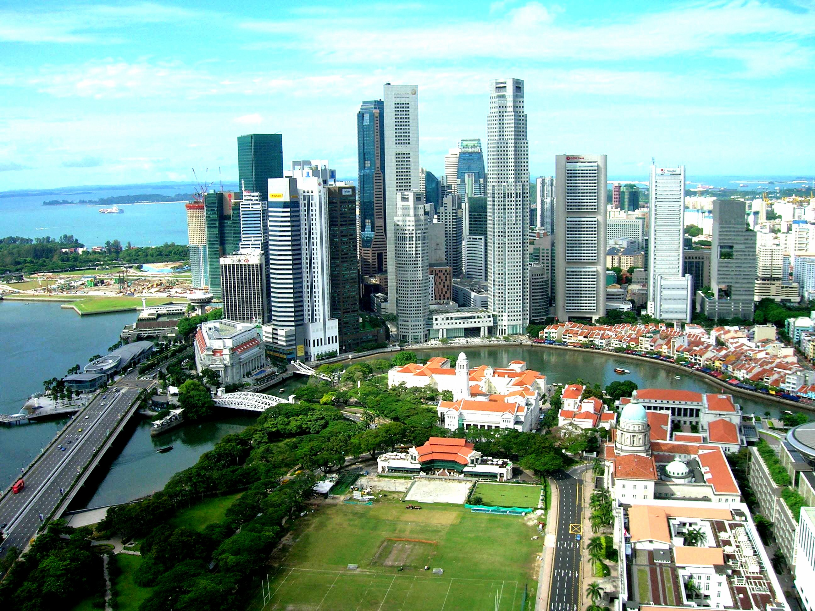 Singapore is a city full of diversity with a careful design that emphasizes beauty 11 Million+ Hotel Reviews· 22 Million+ Customers· 61, Cities WorldwideAmenities: Free WiFi Hotels, TV & Cable, Breakfast, Pool.
