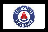 Croisiere de France