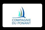 Compagnie du Ponant